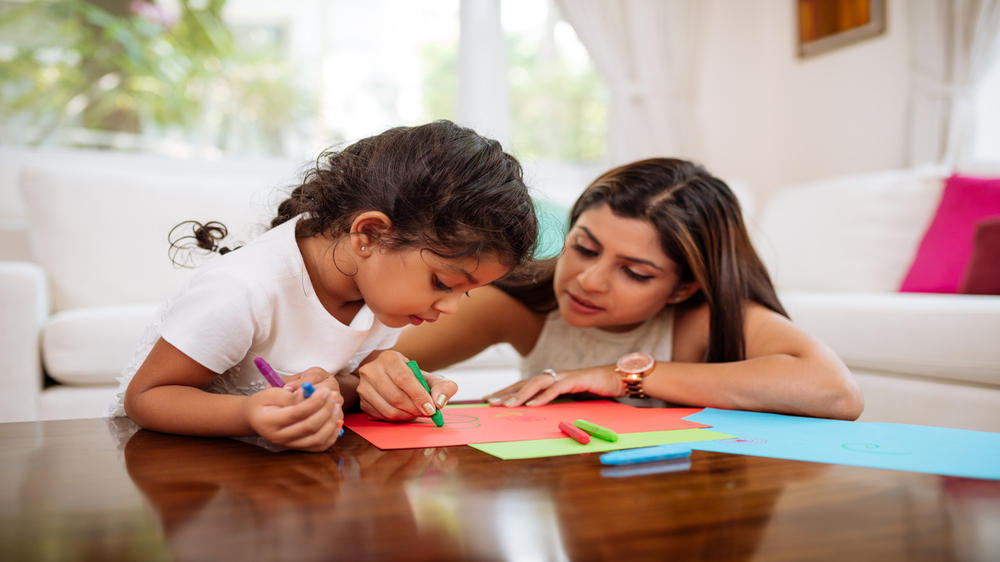 60 common questions for parents for school admissions