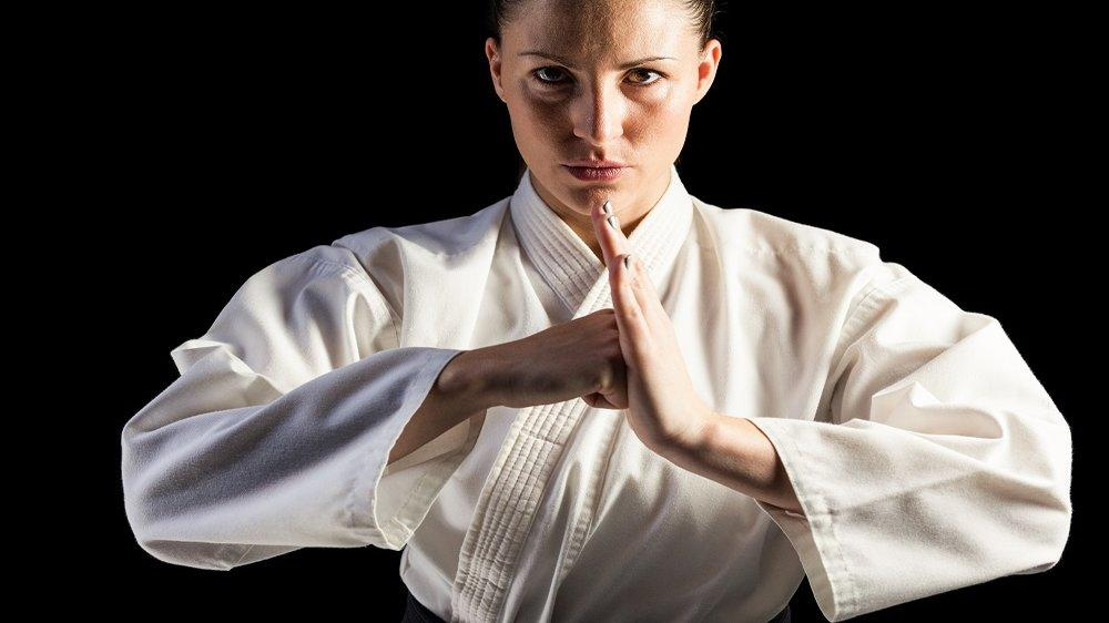 Best self-defense Classes for Women in Bangalore | Places to Explore,Extra  Curricular | Momspresso