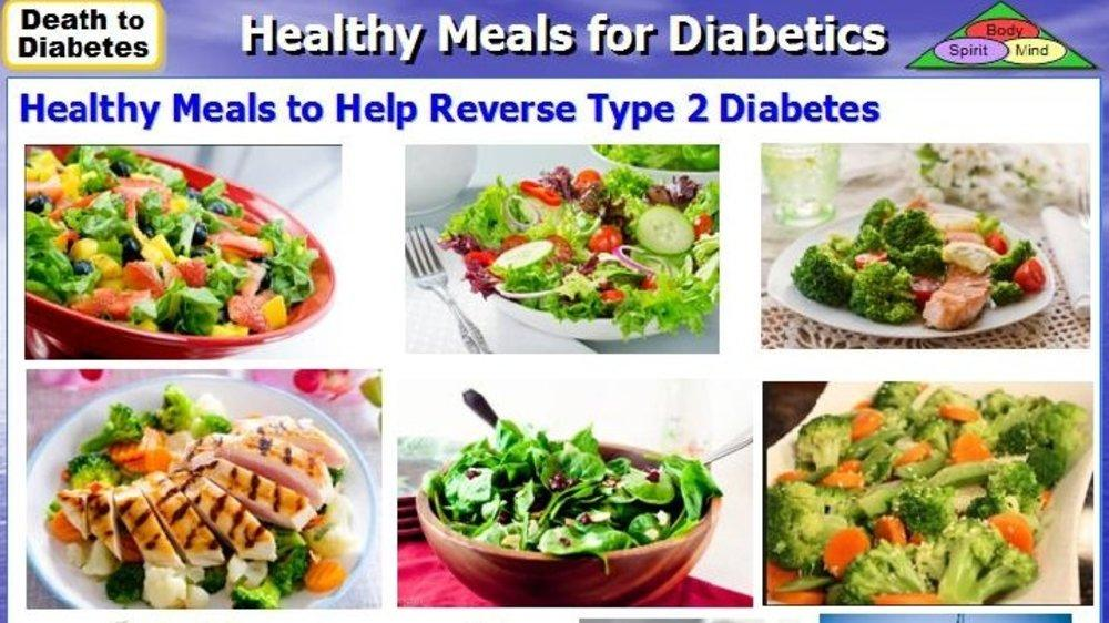 Top 10 Home Remedies To Cure Diabetes Naturally Fetal Health Meal Plan Issues Remedies Food Chart Eating Disorders Home Remedies Momspresso
