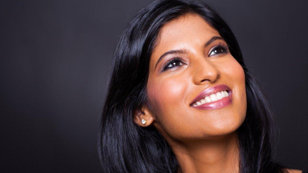 Image result for facial for sanwli skin,nari