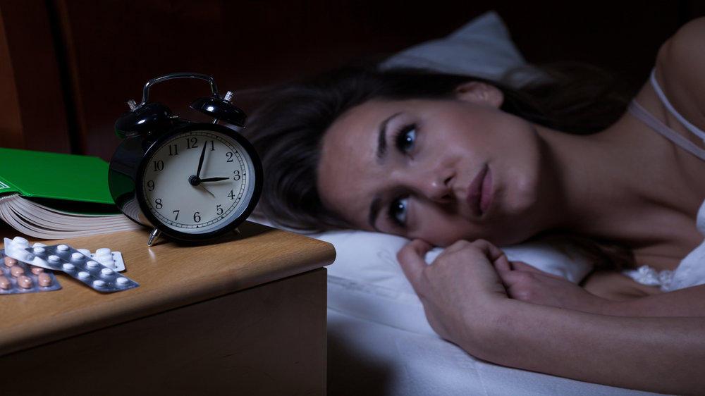 Sleepless nights!!   Sleep & Routines,Behaviour,Stay at ...