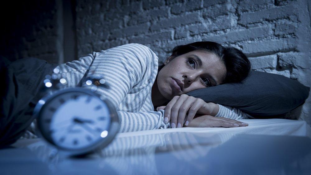 अनिद्रा (नींद न आना)-कारण तथा समाधान | हेल्थ चेक,स्वश शिशु,हेल्थ  जर्नल,#उपयोगी,हिन्दी | Blog Post by DrRashmi MogheHirve | मॉम्सप्रेस्सो