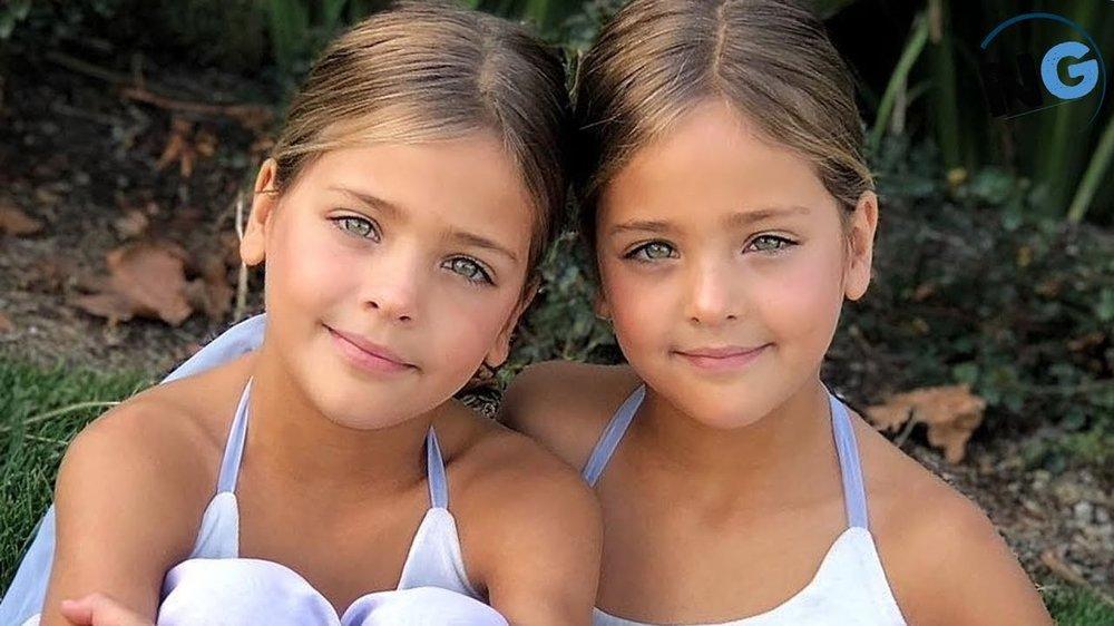 Twin 7