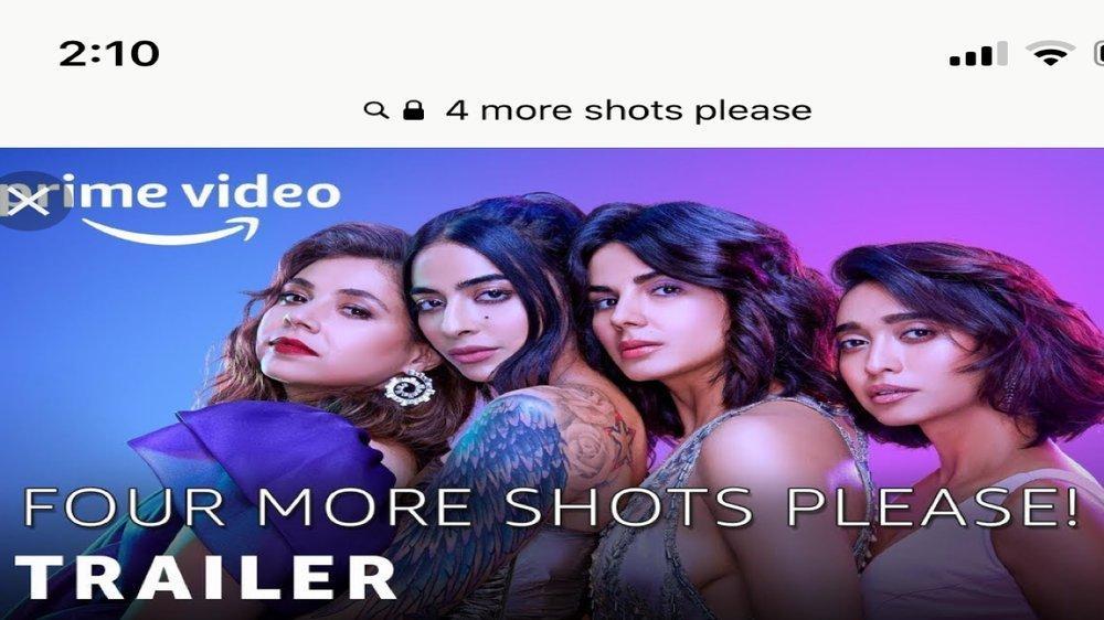 Tamil Sex Video Please Come