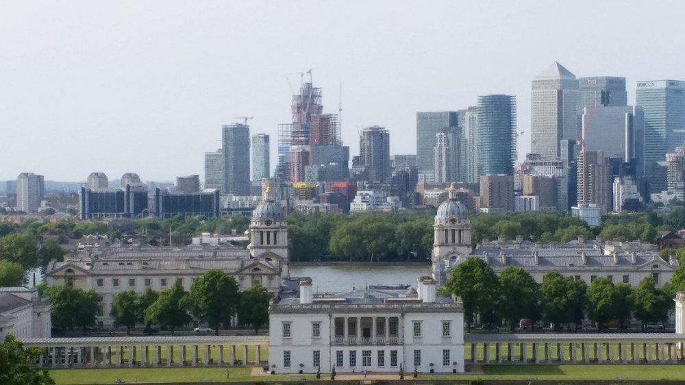 London Travel Advice >> Advikas Adventures In London Day 1 Destinations Family Holidays