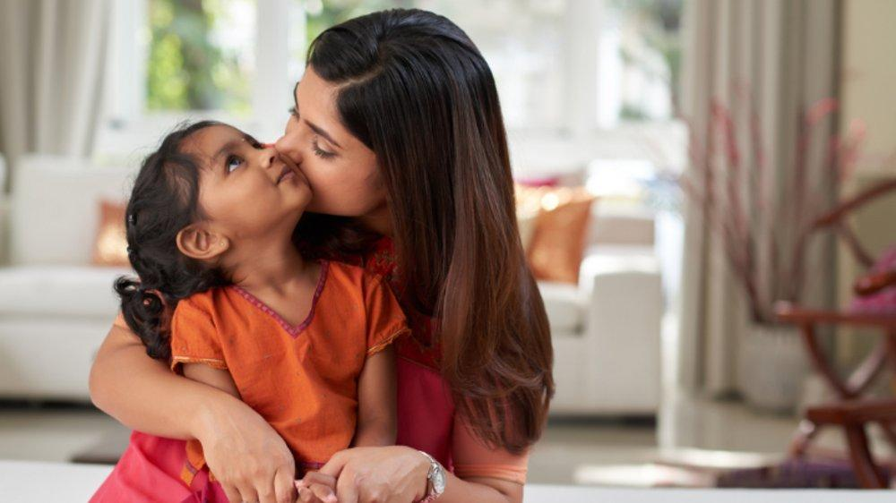 Mothers Day Message from my Daughter | motherhood, mother's