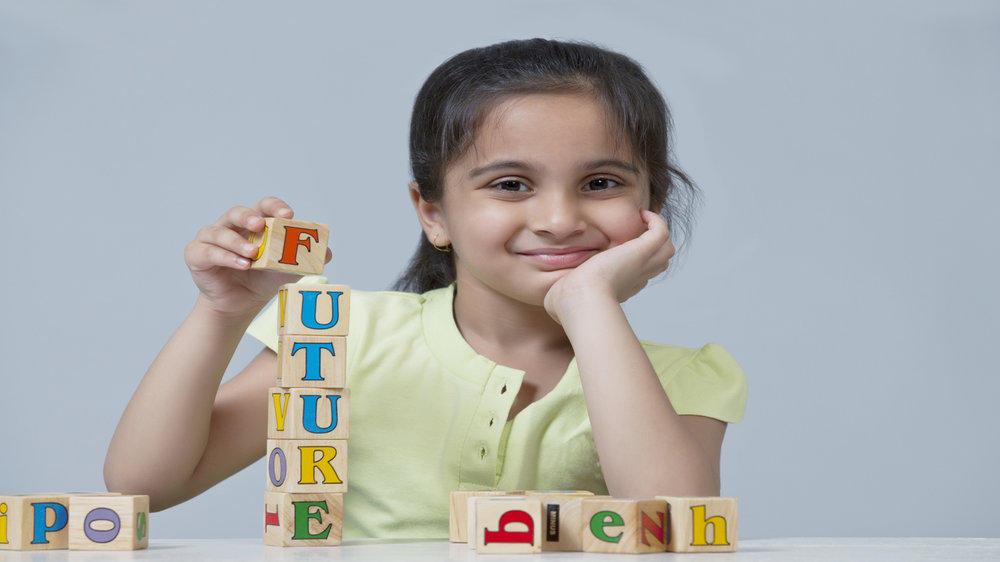 Indian Education System for Millennial Kids | preschool prep