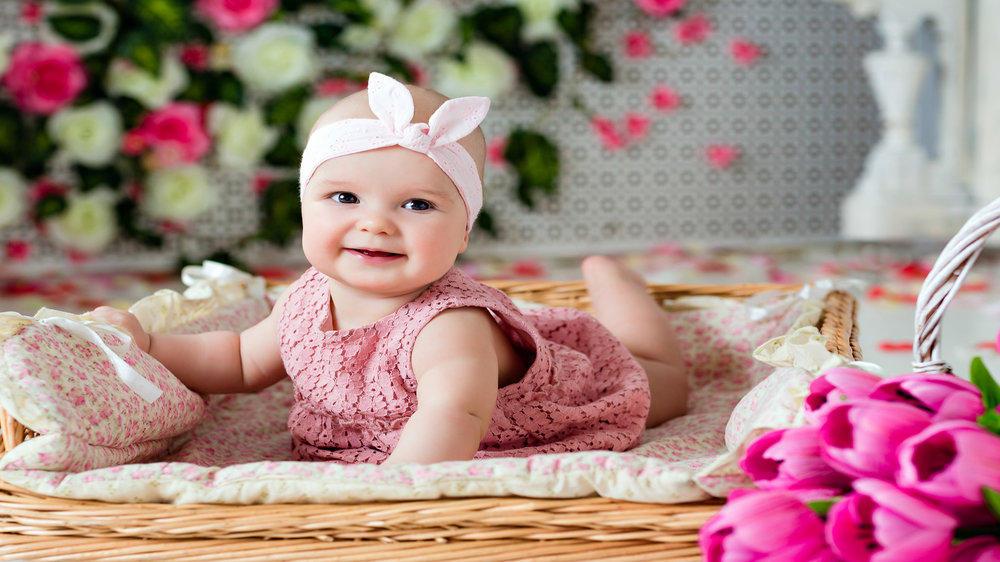 250 Nice And Beautiful Indian Baby Girl Names With Meanings Newborn Care Newborn Development Momspresso Vidhan ka hindi arth, matlab kya hai?. beautiful indian baby girl names with