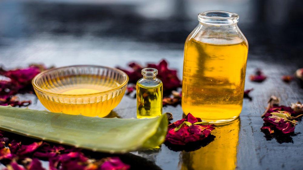 Homemade Hair Oils For Incredible Hair Growth! | Beauty & care,Hair,#Useful,#Beautiful  | Blog Post by Ketki Pandhari | Momspresso