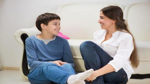 teen articles on peer pressure