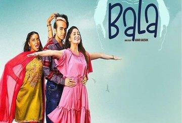 A Few Takeaways From Bala